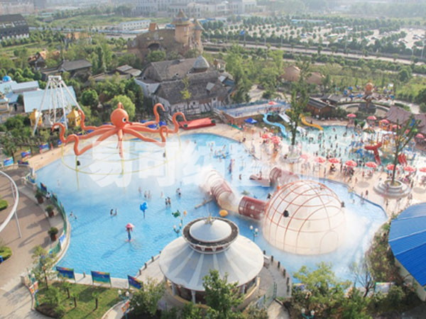 new-trend-of-design-and-operation-of-water-park