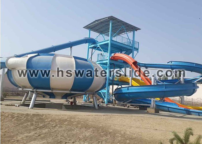 haisan-water-park-equipment-in-uzbekistan-llc-water-park